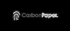 carbonpaper llp