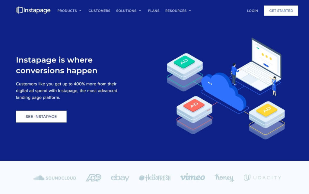 instapage-supercharge-your-landing-Page