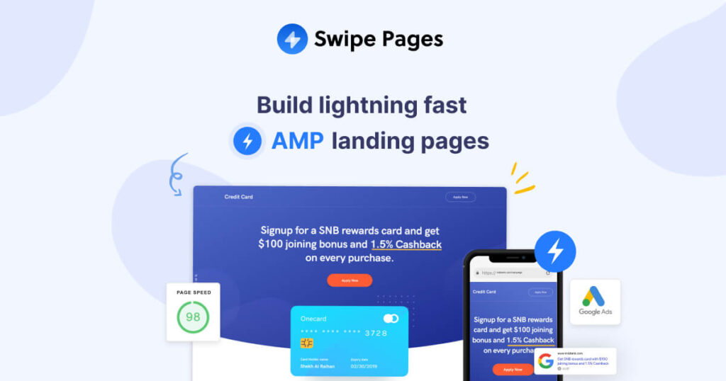 swipe-pages-supercharge-your-landing-Page