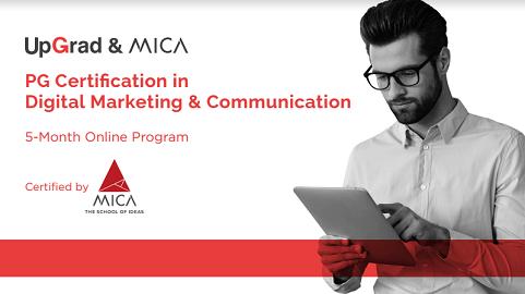 Digital Marketing Certifications