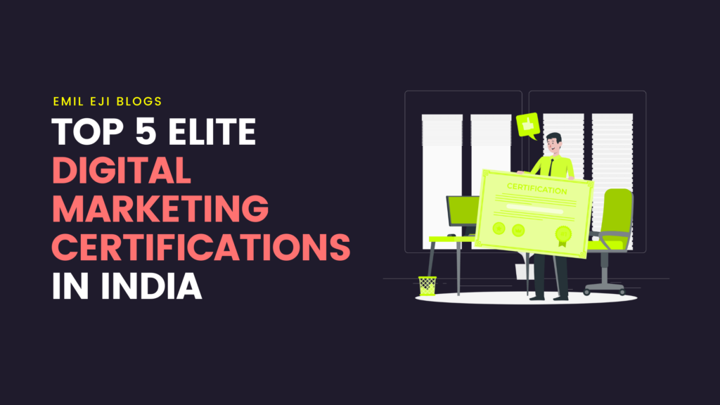 digital-marketing-certification-emil-eji