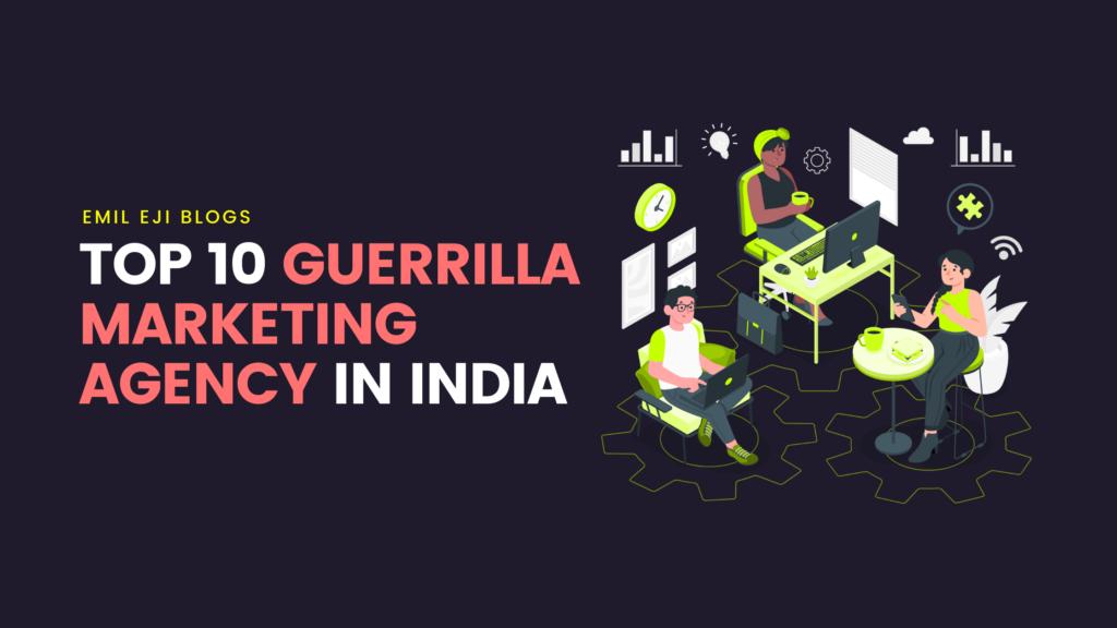 guerrilla-marketing-agency-in-india-emil-eji