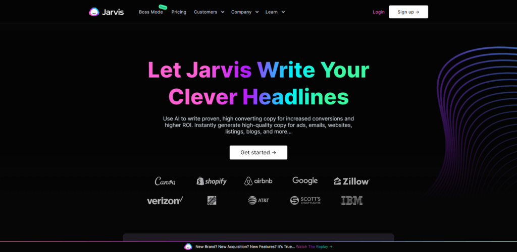 jarvis.ai-ai-copywriting-tool