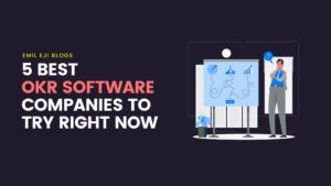 okr-software-emil-eji
