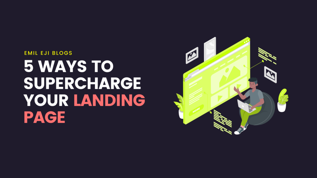 supercharge-your-landing-page-emil-eji