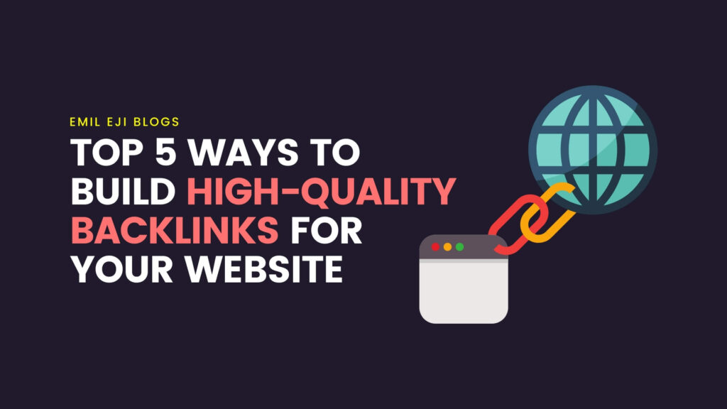 build-high-quality-backlinks