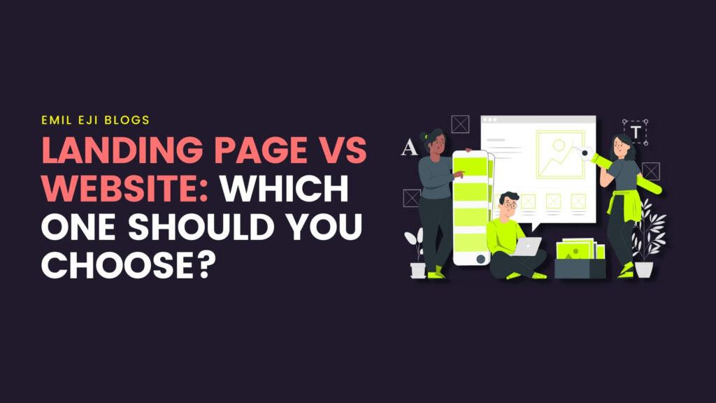 landing-page-vs-website-emil-eji